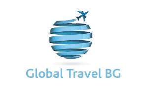 Global Travel BG