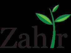 Асоциация Захир
