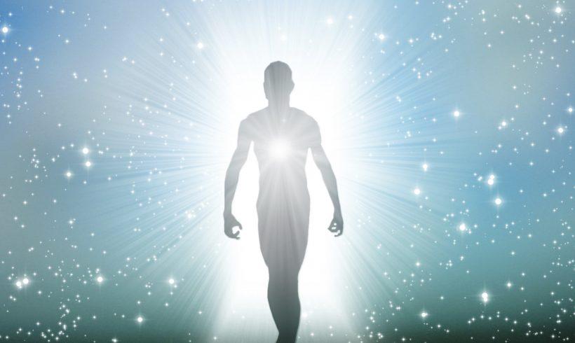 По пътя към духовното