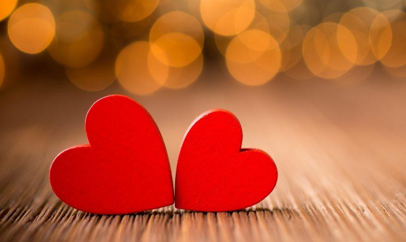 Физическа, съзнателна и духовна любов: как да направим разликата