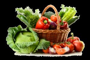 зеленчуци-плодове