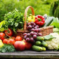 Кои са храните, които хидратират най-добре?