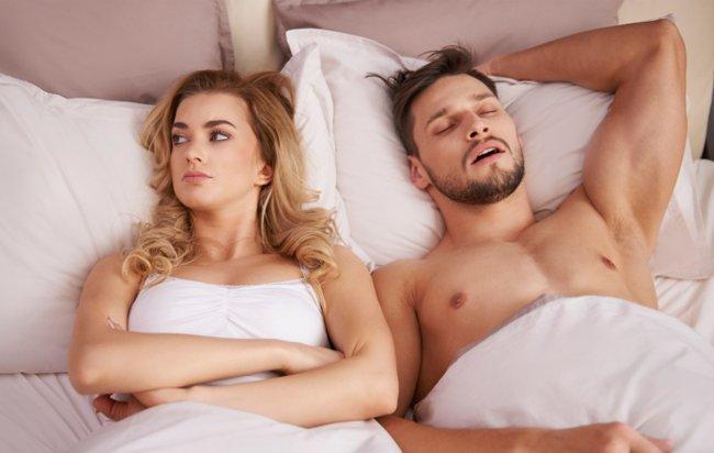 Секс- Въпрос 19
