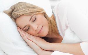 здравословен-сън