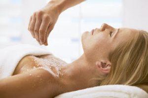 женски_масаж