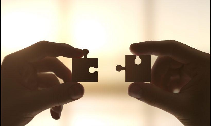 Ключът към успешната връзка е в общуването