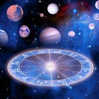 8 начина за корекция и проучване на хороскопа