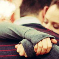 Партньорство – души-двойки или духовни партньори